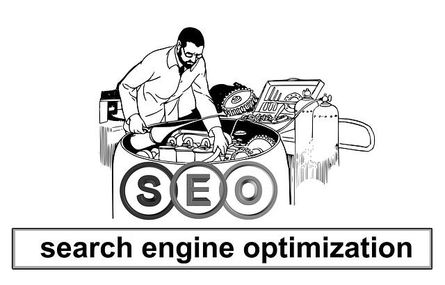 Built-in SEO feature image seo-1108457_640.jpg