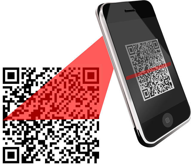 Mobile Apps feature image qr-code-156717_640.png